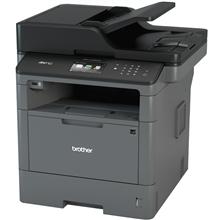 brother MFC-L5755DW Multifunction Laser Printer